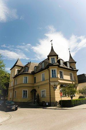 Hotel Laimer Hof: Der Laimer Hof