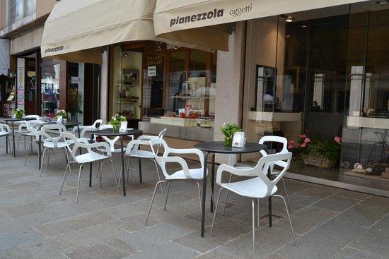 Pianezzola