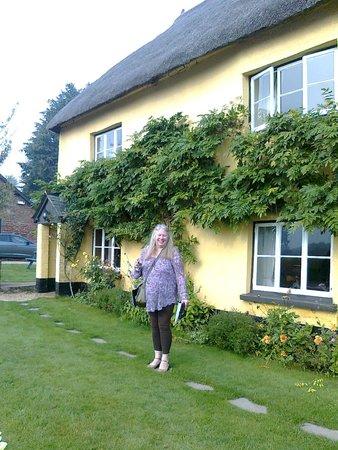 Heath Gardens B&B