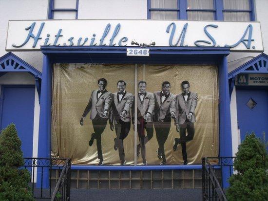Hitsville casino casino craps tutorial