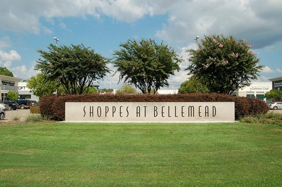 ‪Shoppes at Bellemead‬