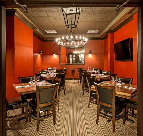 the merchant boston room private dining room. beautiful ideas. Home Design Ideas