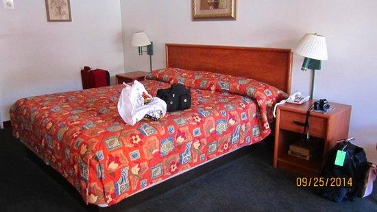 Photo of City Center Motel Las Vegas