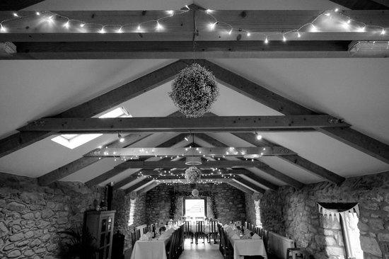 Knightor Winery and Restaurant