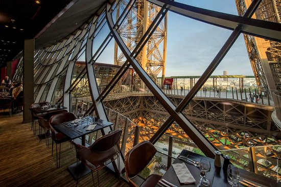 the 10 best restaurants near eiffel tower paris tripadvisor