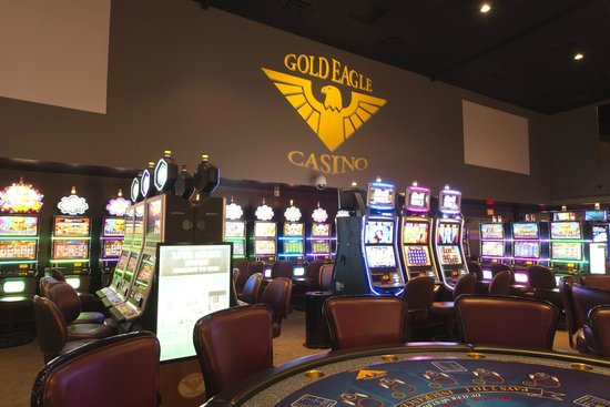 Gold eagle casino hotel download william hill casino