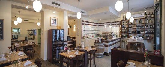 Die 10 Besten Französischen Restaurants in Köln