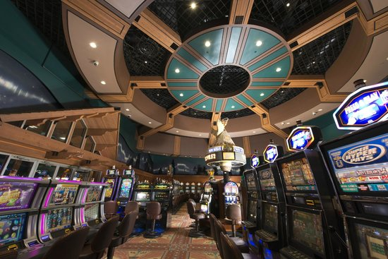 Northern lights casino prince albert casino mornongo