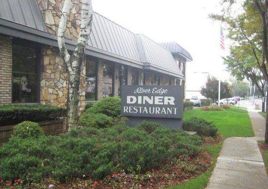 River Edge Nj Restaurant Guide
