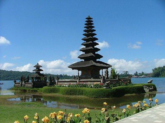 Meyla Bali Tour