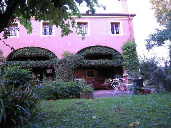 Museo Storico del Bottone Sandro Partesotti