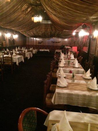 Die 10 Besten Restaurants Nahe Universität Wien Tripadvisor