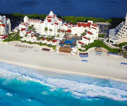 GR Caribe by Solaris