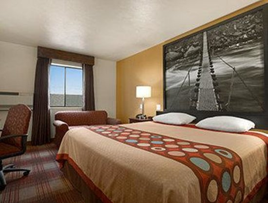 Hotels In Idaho Falls With Smoking Rooms