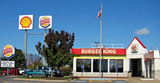 Burger King Stephens City Restaurant Reviews Phone Number Photos Tripadvisor