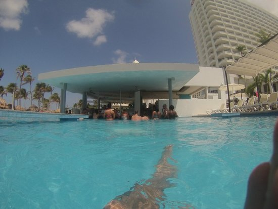 Best Rooms At Riu Palace Antilles