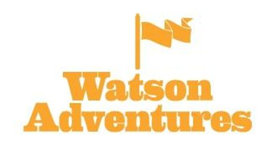 Watson Adventures Scavenger Hunts