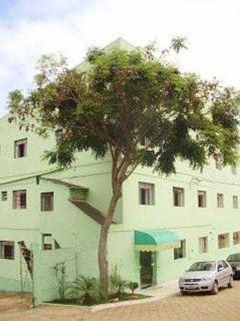Santa Maria do Suaçuí Minas Gerais fonte: media-cdn.tripadvisor.com