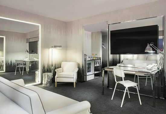 Sls Las Vegas Hotel Amp Casino 54 ̶1̶3̶0̶ Updated 2018