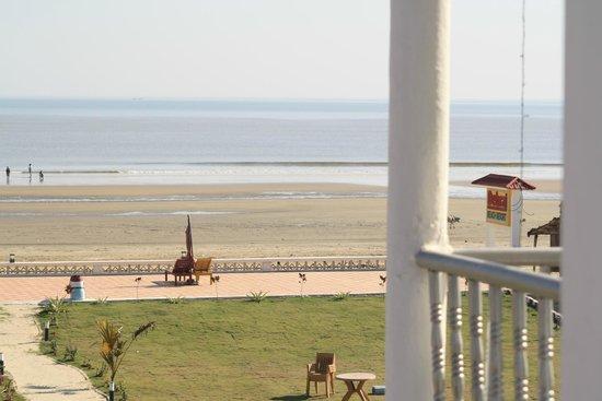 Mandarmoni India  City pictures : beach 2 Picture of Mandarmani Beach, Mandarmoni TripAdvisor