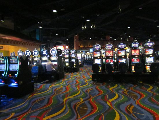 Casino virginia west wheeling mohegan sun casino poker schedule