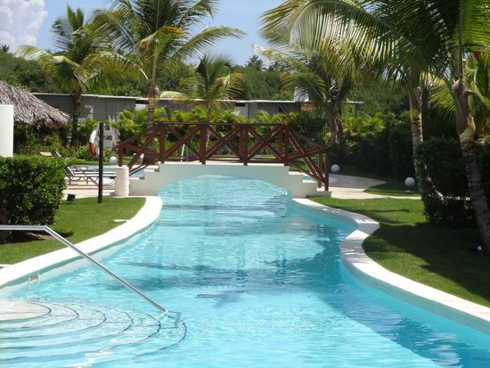 Quarto Picture Of Now Larimar Punta Cana Bavaro Tripadvisor