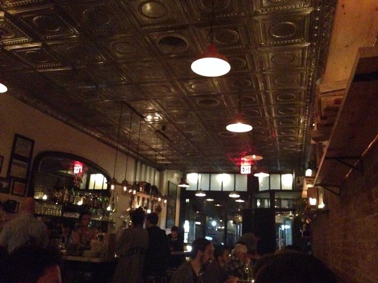 Photo of Italian Restaurant Motorino Brooklyn at 139 Broadway, Brooklyn, NY 11211, United States