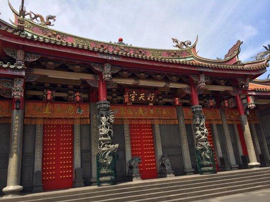 Kawachinagano-shi Japan  City pictures : 和田武史 kawachinagano shi osaka japan level contributor 2 reviews ...