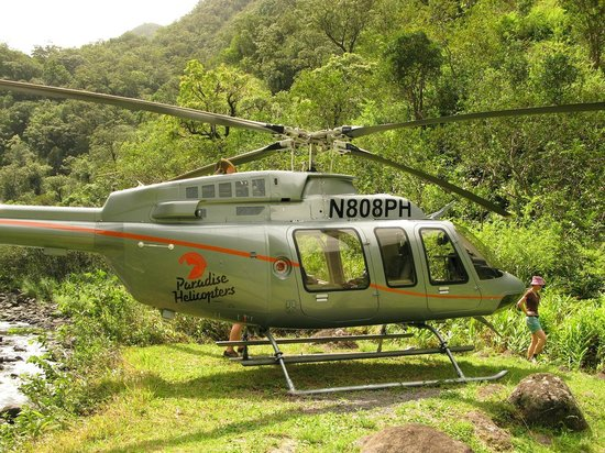 paradise helicopter kona with Locationphotodirectlink G60872 D636858 I113256631 Paradise Helicopters Kailua Kona Island Of Hawaii Hawaii on Kona Experience Hawaii moreover Film Tv Production together with Showthread in addition Fire And Falls Doors Off also Kona Coffee By Air a382732.