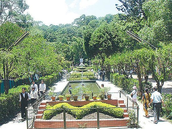 Ratna Park Kathmandu 2018 All You Need To Know Before