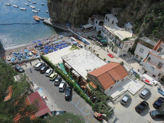 Wisely Travelling: Amalfi Coast