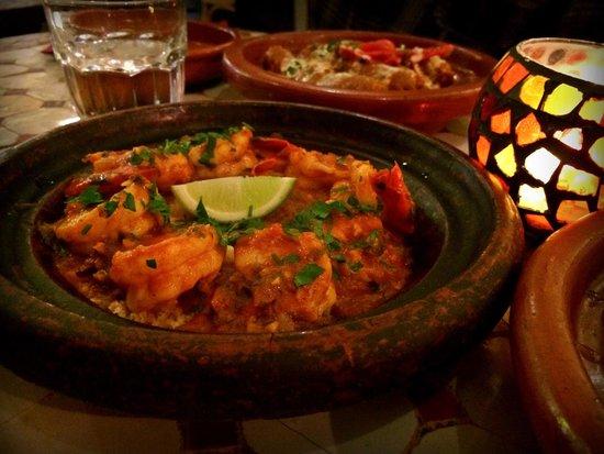 moroccan restaurants in sydney - photo#12