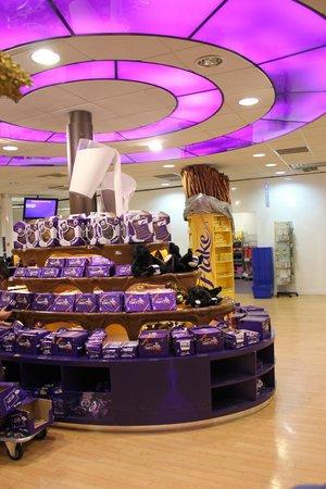 Cadbury World Birmingham All You Need To Know Before You Go With Photos Tripadvisor