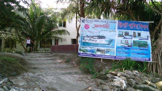 Resort Labiba Bilash