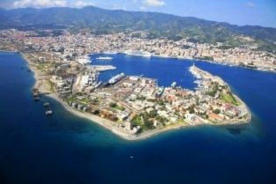 Colli San Rizzo (Messina) - 2020 All You Need to Know ...