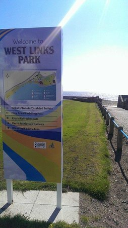 West Links Park