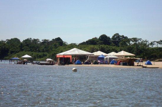 Caseara Tocantins fonte: media-cdn.tripadvisor.com