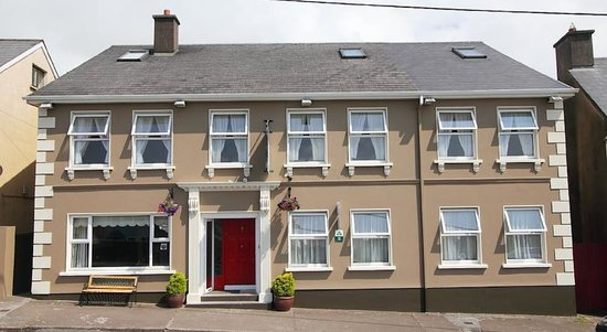 Photo of Ye Old House Bed & Breakfast Stafford