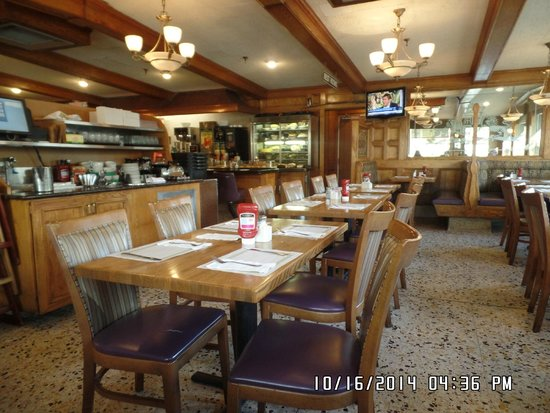 Review Of Matthews Diner Waldwick Nj Tripadvisor