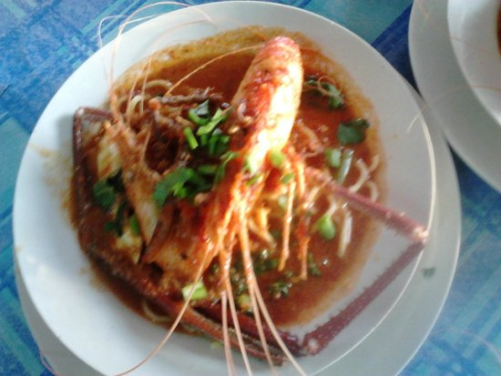 Don Mee Restaurant Review