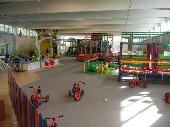 Babalu Funpark
