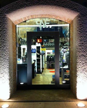 Pienneffe boutique