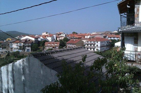 Ctr Valle Agadon