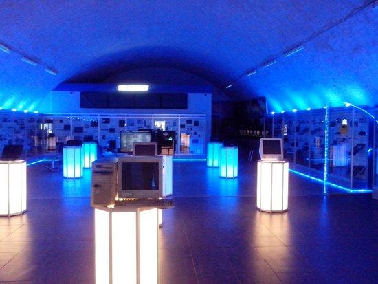 IT Gallery