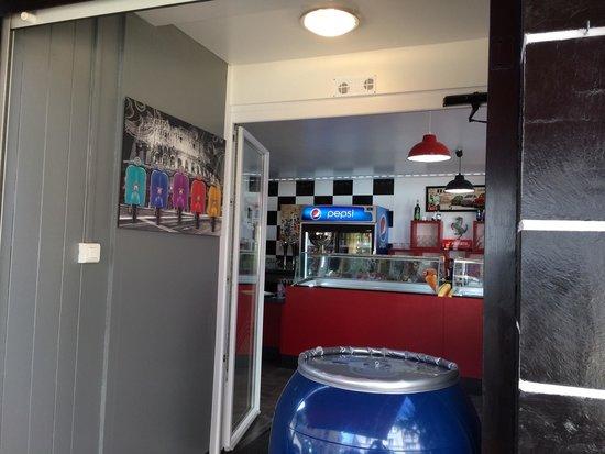 Il picchio express altkirch restaurant avis num ro de for Restaurant altkirch