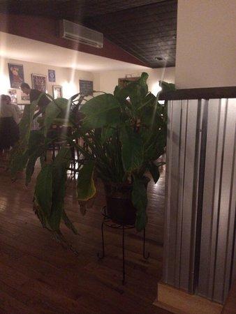 Livingoods : Livingoods Restaurant, Peru - Restaurant Reviews, Phone ...