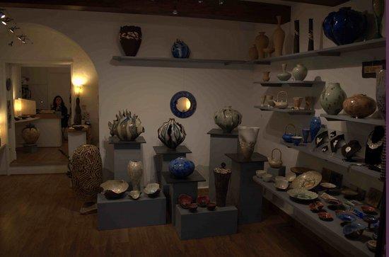Ceramiche Gori