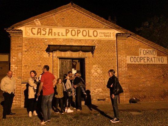 Masio, Italia: Ottimo locale