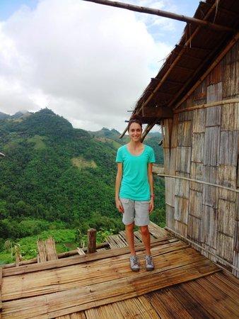 Green Trails: Beautiful views