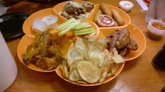 Fat Jack's Restaurant